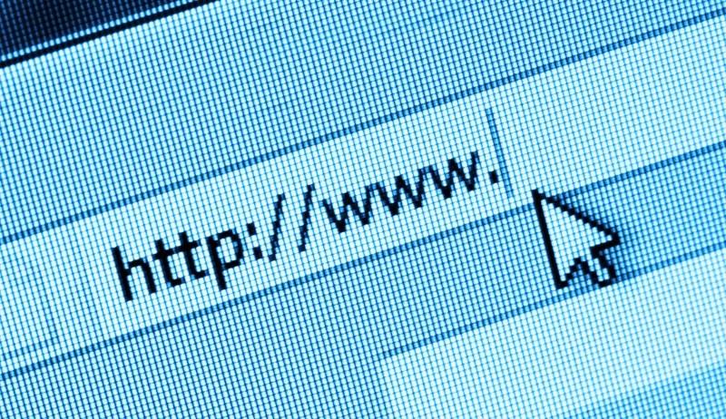 Web Faqe Interneti