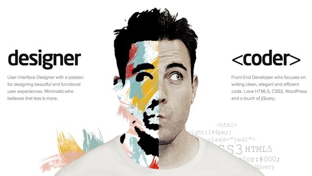 Çka është një Web Developer