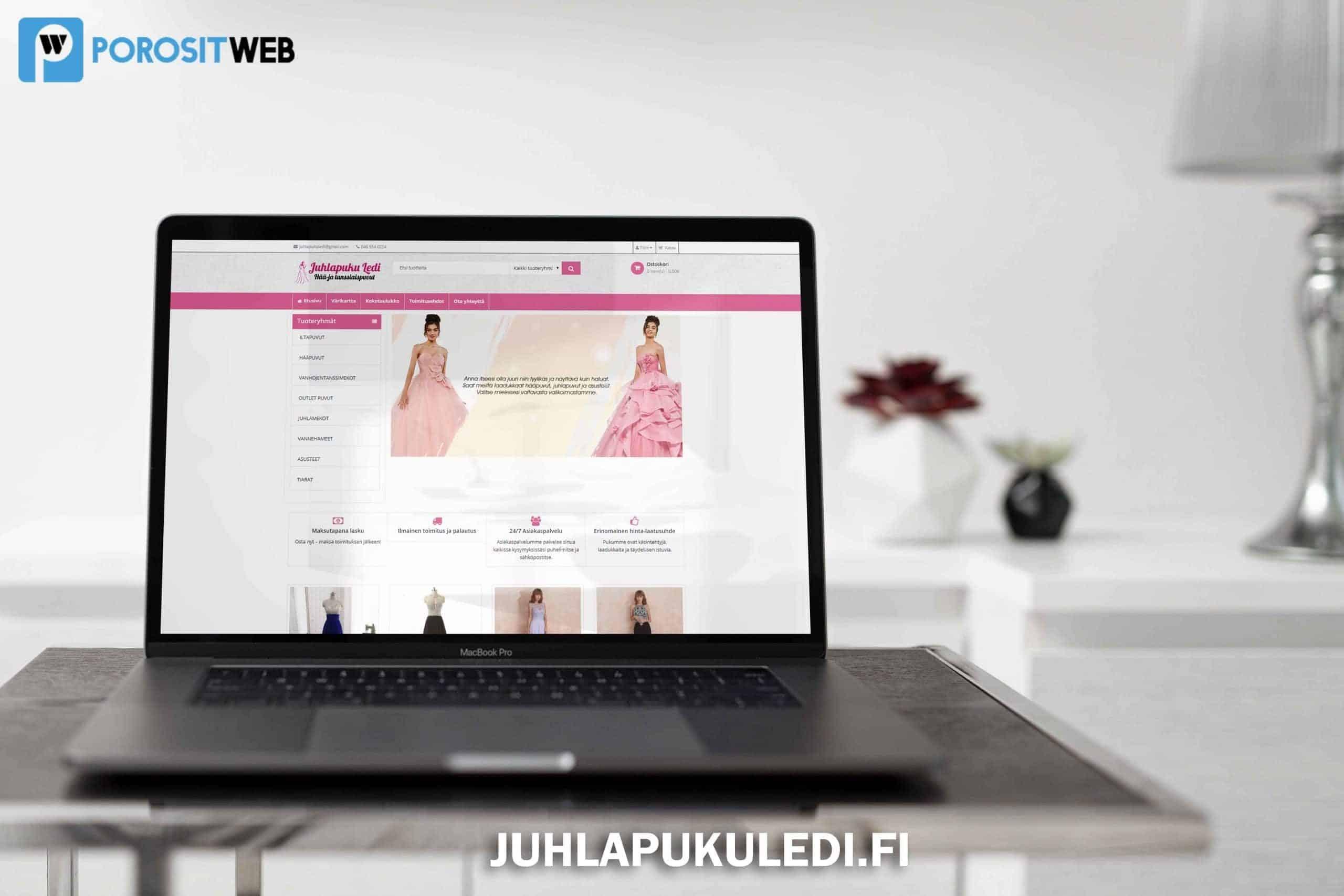 Dyqan Online