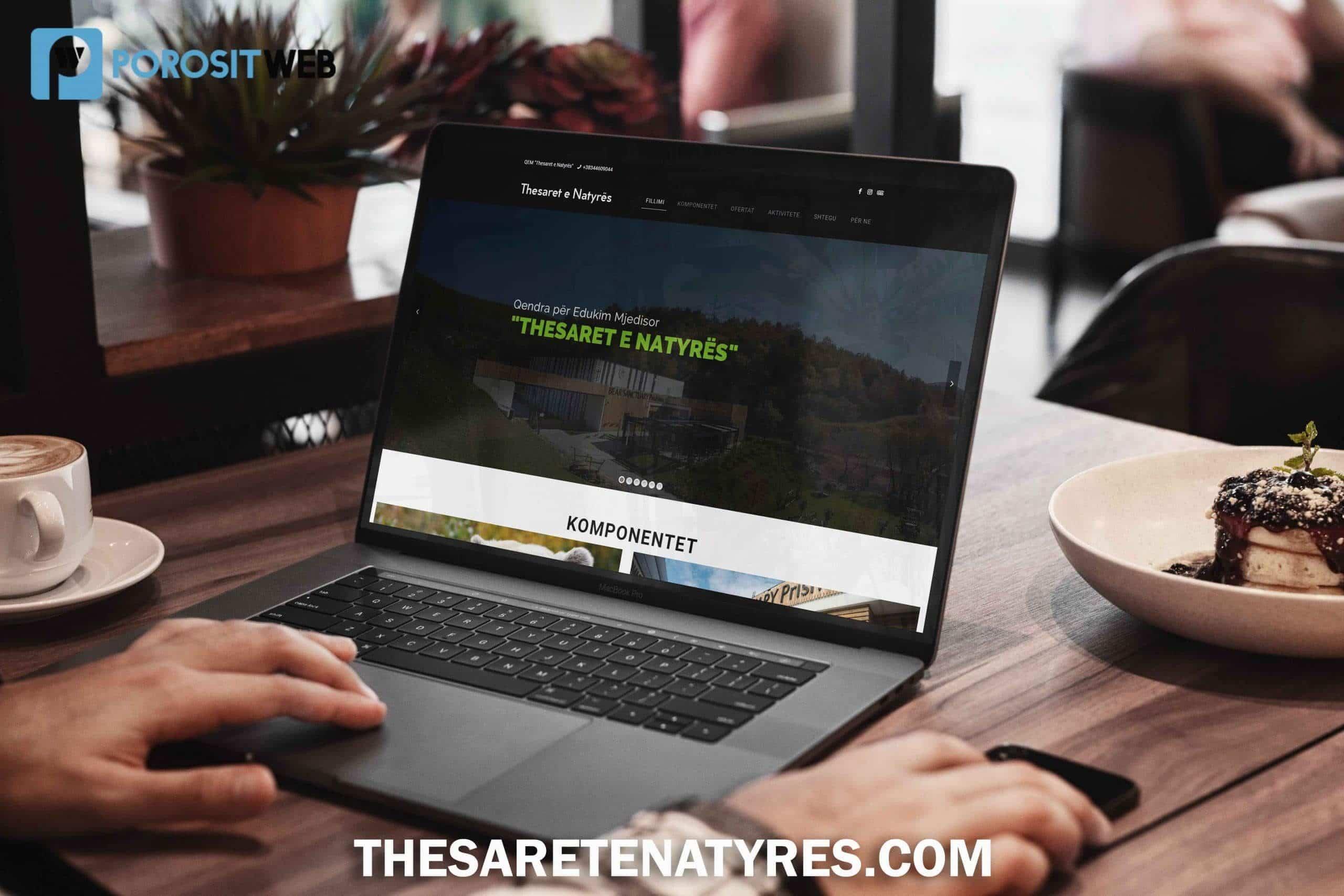 webfaqja